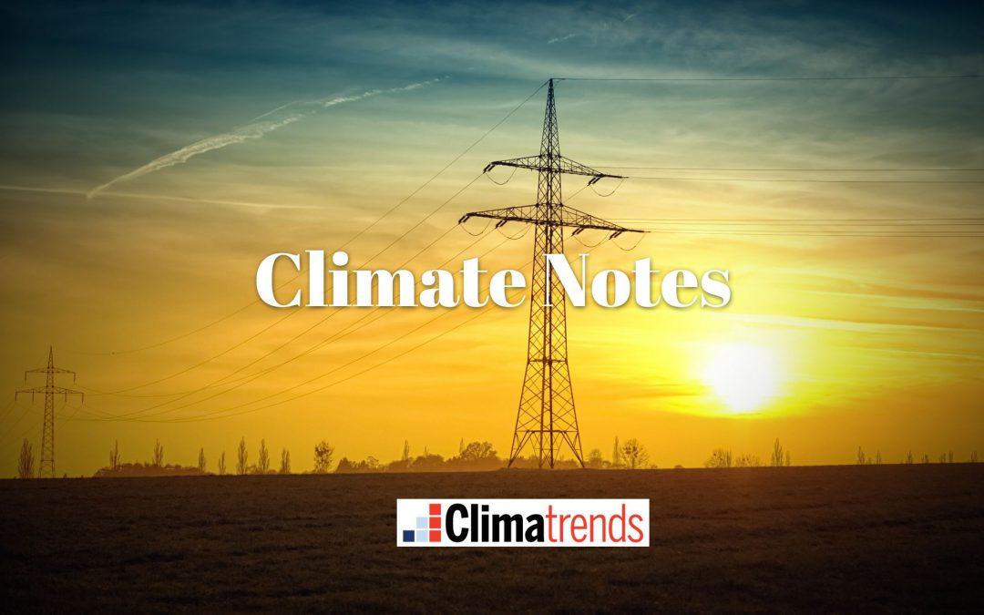 The Texas Energy Crisis – The Pitfalls of Ethanol