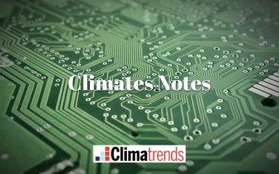 Climate Models Failed to Anticipate Current Extremes – Nights Warming Faster Than Days